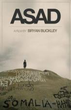 Asad (C)
