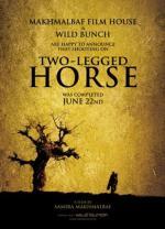 El caballo de dos piernas (Two-Legged Horse)