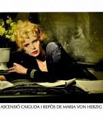 Ascensió, caiguda i repòs de Maria von Herzig (S)