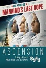 Ascension (Miniserie de TV)