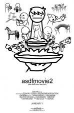 Asdfmovie2 (C)