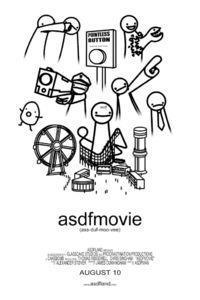 Asdfmovie (C)