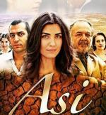 Asi (TV Series)
