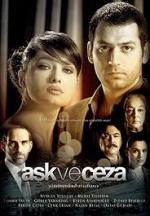 Ask ve Ceza (Serie de TV)