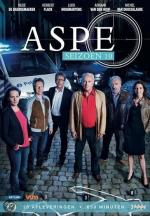 Aspe (TV Series)