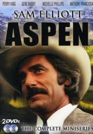 Aspen (TV) (Miniserie de TV)