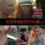 Aspirational (C)