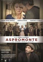 Aspromonte - The Land of the Forgotten