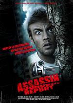 Assassin Report