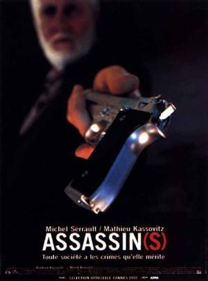 Assassin[s]