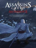 Assassin's Creed Ascendance (C)