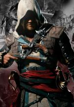 Assassin's Creed Black Flag (C)