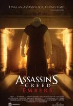 Assassin's Creed: Embers (C)