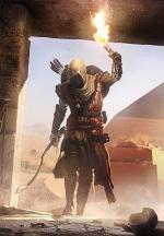 Assassin's Creed Origins (S)