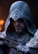 Assassin's Creed: Revelations (C)