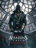 Assassin's Creed Syndicate (C)