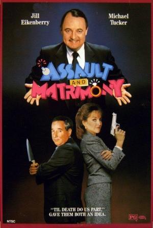 Assault and Matrimony (TV)