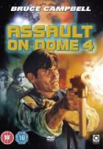 Assault on Dome 4 (TV)