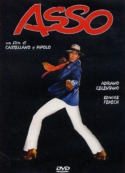 Asso (Film)