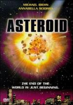 Asteroid (TV)
