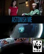 Astonish Me (C)