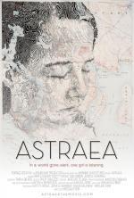 Astraea