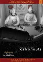Astronauts (C)
