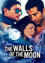 The Walls of the Moon