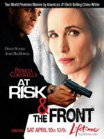 At Risk (TV)