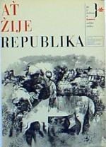 At Zije Republika