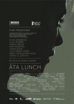 Äta lunch (C)
