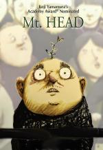 Mt. Head (S)
