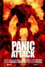 ¡Ataque de pánico! (C)