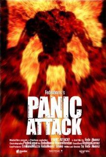 Panic Attack! (S)