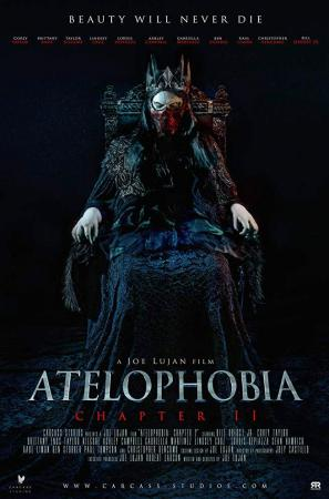 Atelophobia Chapter 2 (Throes of a Monarch)