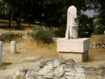 Athens, Return to the Acropolis (TV)