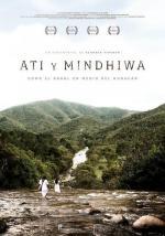 Ati y Mindhiva