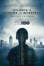 Atlanta's Missing And Murdered: The Lost Children (TV Miniseries)