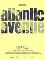 Atlantic Avenue (S)