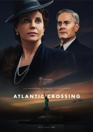 Atlantic Crossing (Miniserie de TV)