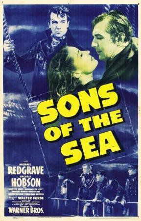 Hijos del mar