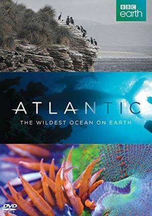 Atlántico (Miniserie de TV)