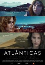 Atlánticas (Miniserie de TV)