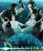 Atlantika (TV Series)