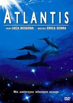 Atlantis (Atlantis - Le creature del mare)