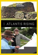 El resurgir de la Atlántida (TV)