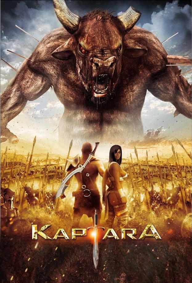 Atlantis The Last Days Of Kaptara 2013 Filmaffinity