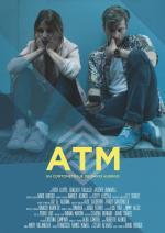 ATM (C)