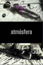 Atmósfera (C)