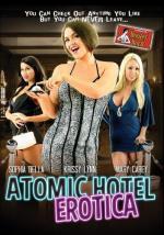 Atomic Hotel Erotica (TV)